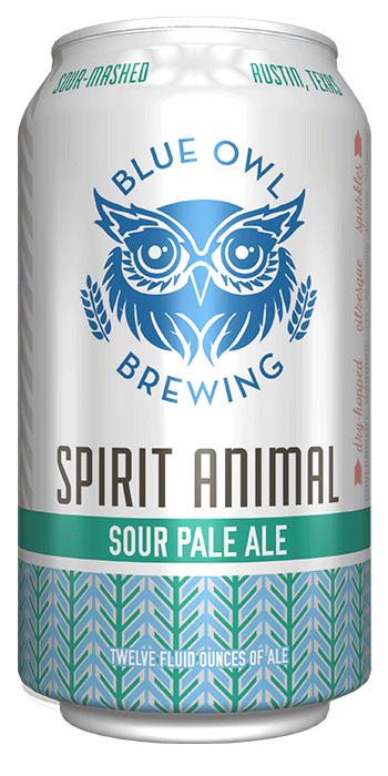 https://blueowlbrewing.com/wp-content/uploads/2019/05/Spirit-Animal-Can.png