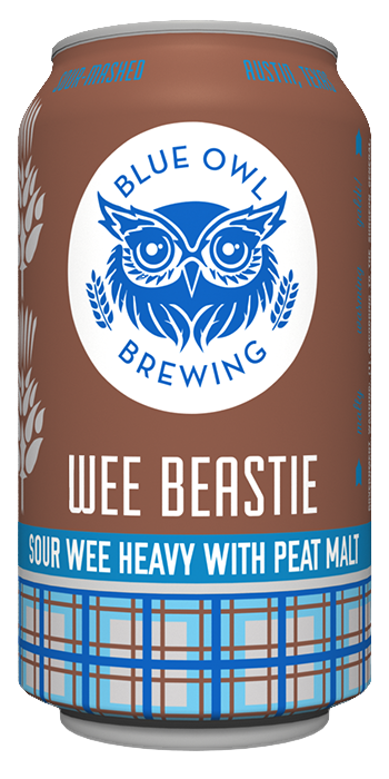 https://blueowlbrewing.com/wp-content/uploads/2019/05/WB_can_render_2020.png