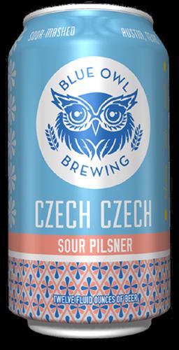 https://blueowlbrewing.com/wp-content/uploads/2019/05/czech-czech.png