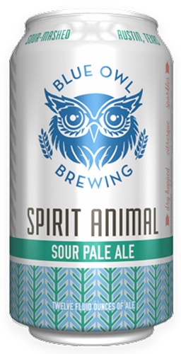 https://blueowlbrewing.com/wp-content/uploads/2019/05/spirit-animal.png