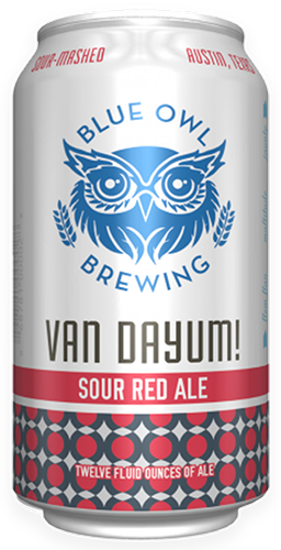 https://blueowlbrewing.com/wp-content/uploads/2019/05/van-dayum.png