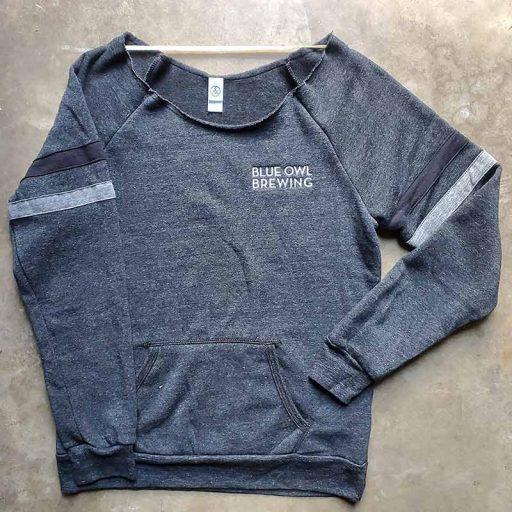 Maniac Sweater