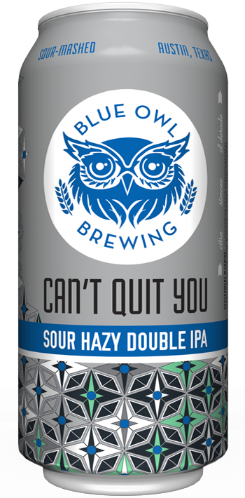 https://blueowlbrewing.com/wp-content/uploads/2019/12/CQY_Can_Render_2020.png