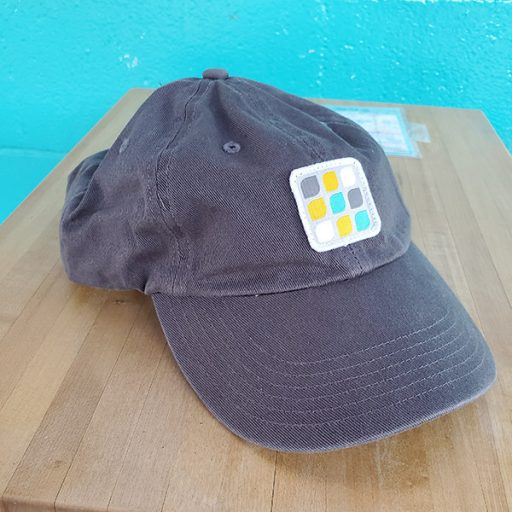 Cool & The Gang Hat