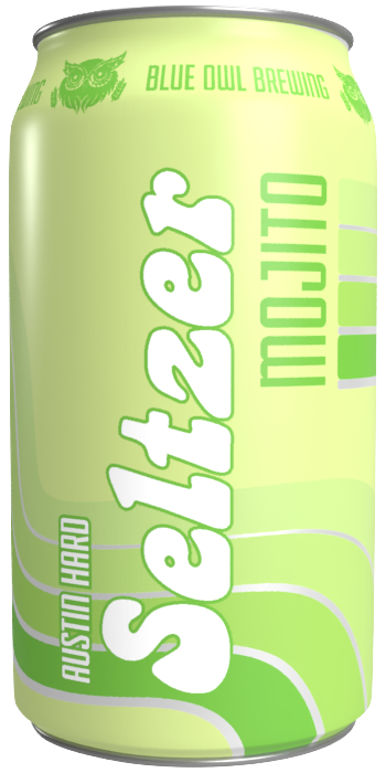 https://blueowlbrewing.com/wp-content/uploads/2021/06/MOJITO_RENDER.png